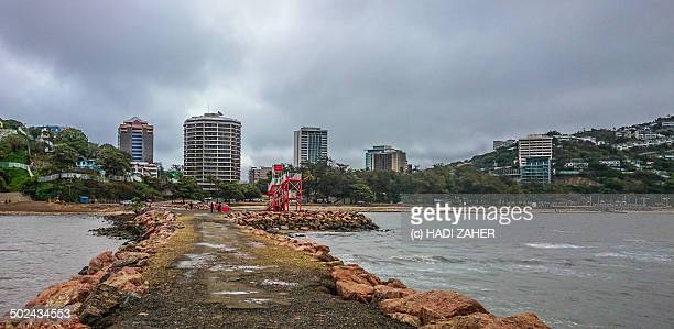 port moresby - port moresby stock pictures, royalty-free photos & images