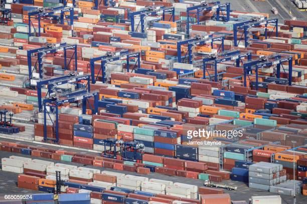 Port Newark-Elizabeth Marine Terminal