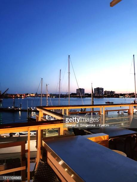port solent - portsmouth england stock pictures, royalty-free photos & images