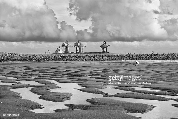 port talbot, wales - port talbot stock pictures, royalty-free photos & images