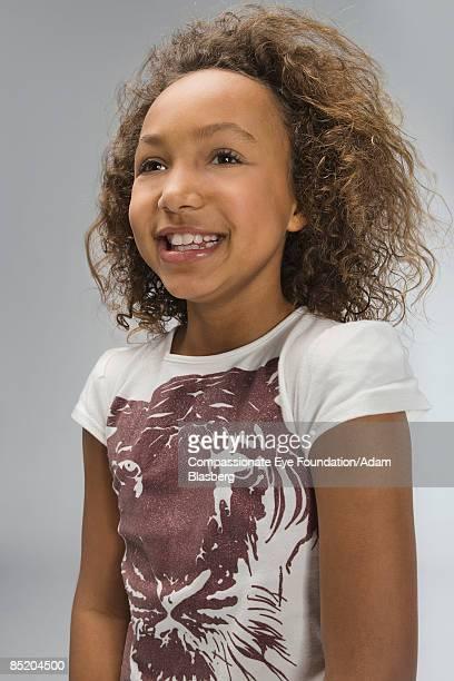 "portait of a child - ""compassionate eye"" fotografías e imágenes de stock"