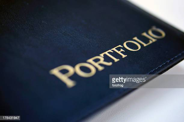portfolio - stock certificate stock pictures, royalty-free photos & images