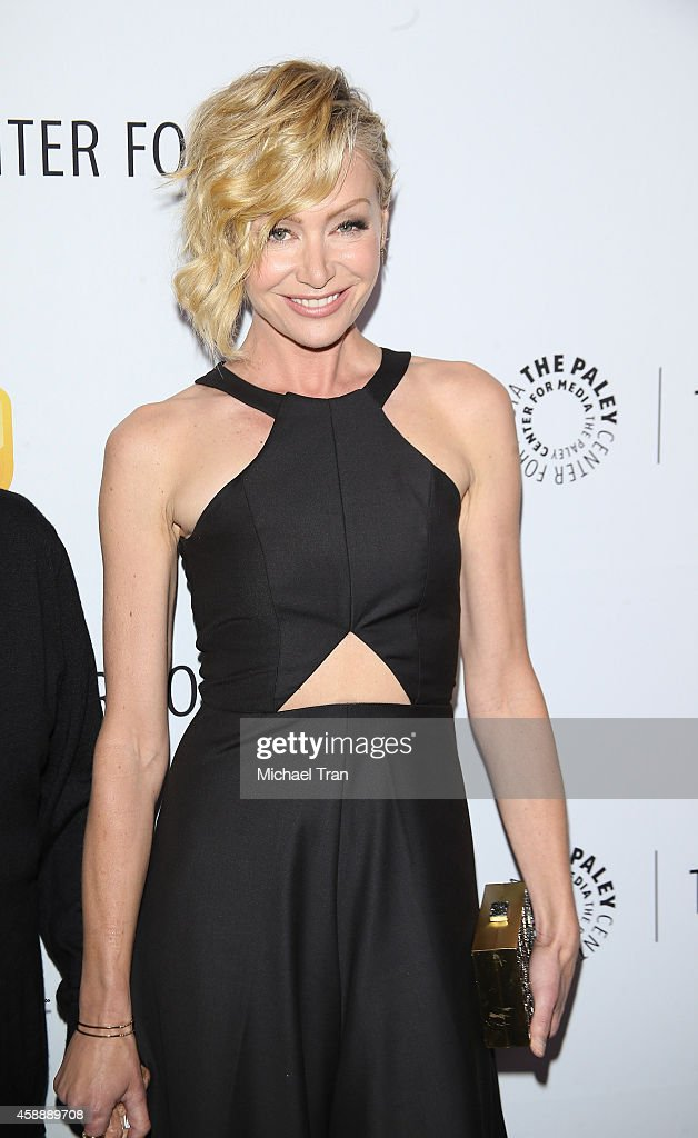 The Paley Center's Annual Los Angeles Gala Celebrating Television's Impact On LGBT Equality