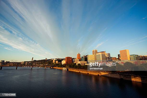 60 Top Portland Oregon Pictures, Photos, & Images - Getty Images