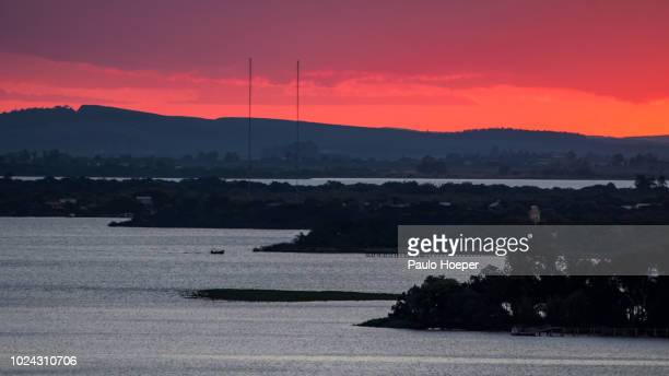 porto alegre, brazil - リオグランデドスル州 ストックフォトと画像