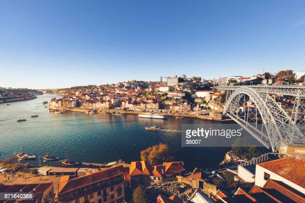 porto city, portugal - portugal stock pictures, royalty-free photos & images