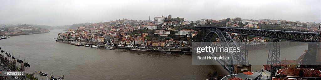 Porto : Foto de stock