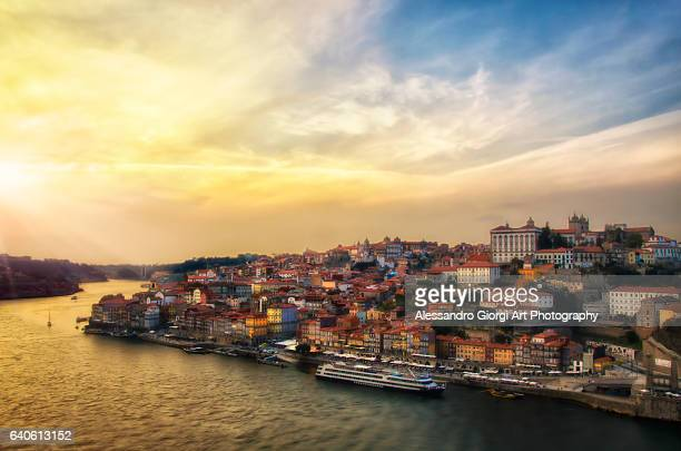 porto - porto portugal stock pictures, royalty-free photos & images