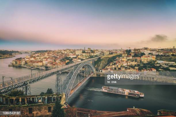 porto, portugal - porto portugal stock pictures, royalty-free photos & images
