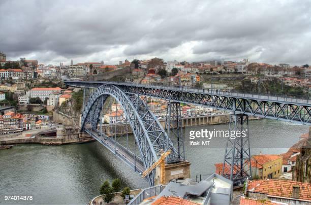 porto,portugal - iñaki mt stock photos and pictures