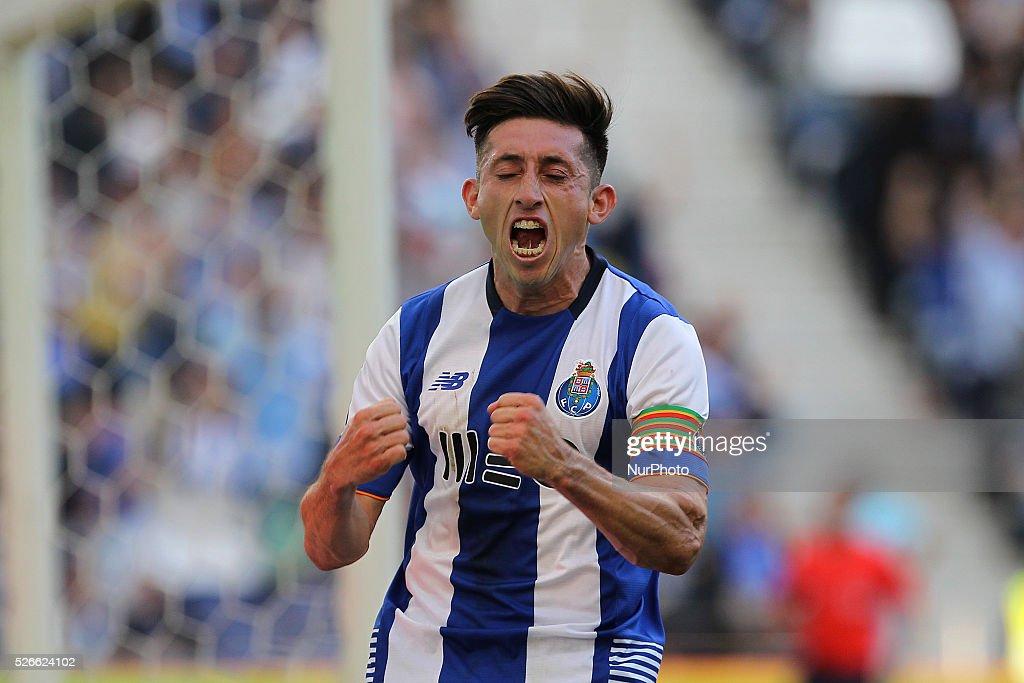 FC Porto v Sporting CP - Primeira Liga : Nieuwsfoto's