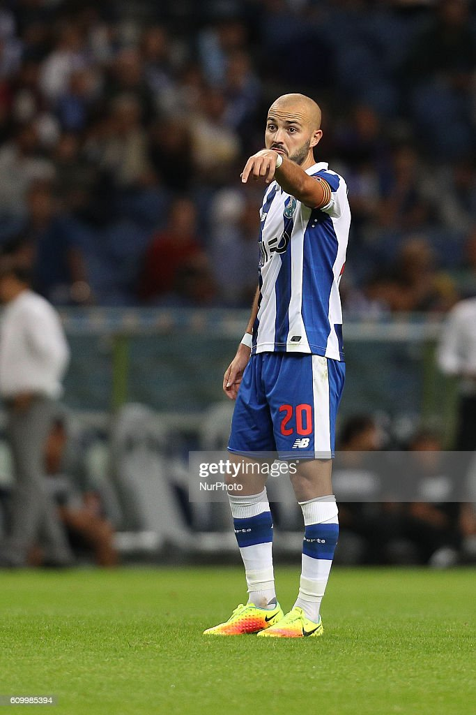 FC Porto vs. Boavista FC - Primeira Liga