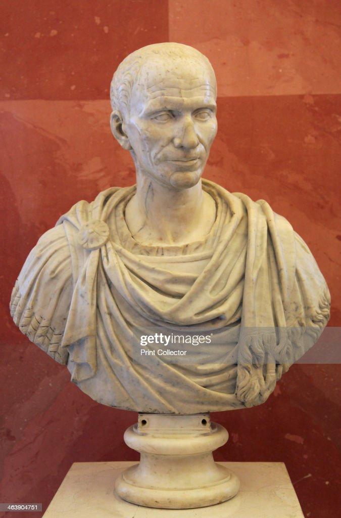 stoicism in julius caesar The second century ce roman emperor marcus aurelius was also a stoic philosopher  (assassin of julius caesar), cato marcus aurelius: his life and his.