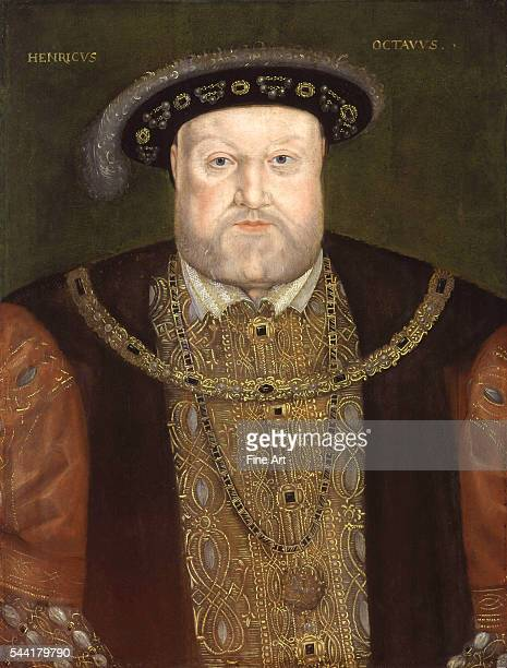 Portrait by an unknown artist Late 16th century Oil on panel 22 7/8 x 17 3/4 inches Located in the National Portrait Gallery London England UK