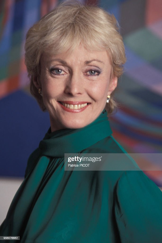 judith mcconnell movies and tv shows