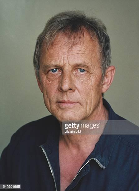 Becker Schauspieler