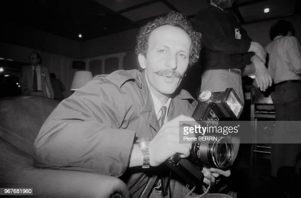photographer archive reza ストックフォトと画像 getty images