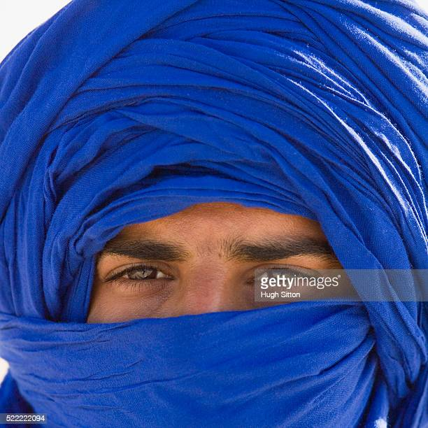 portrait middle eastern man - hugh sitton stock pictures, royalty-free photos & images