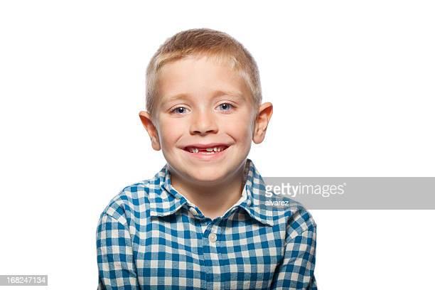 retrato de uma criança - menino loiro olhos azuis imagens e fotografias de stock