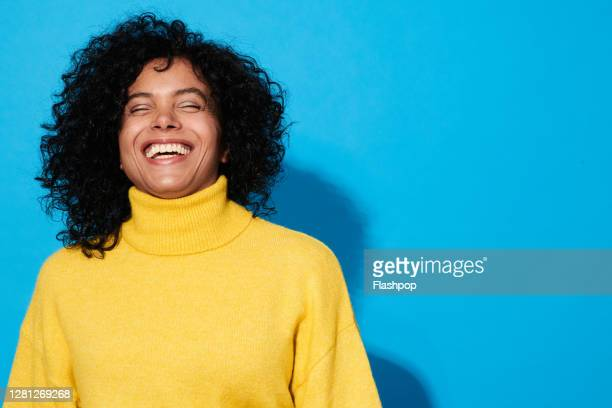 portrait of a confident, successful, happy mature woman - vitality stock pictures, royalty-free photos & images