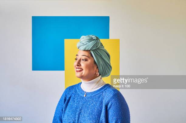 a portrait of a confident, successful woman - business stock pictures, royalty-free photos & images