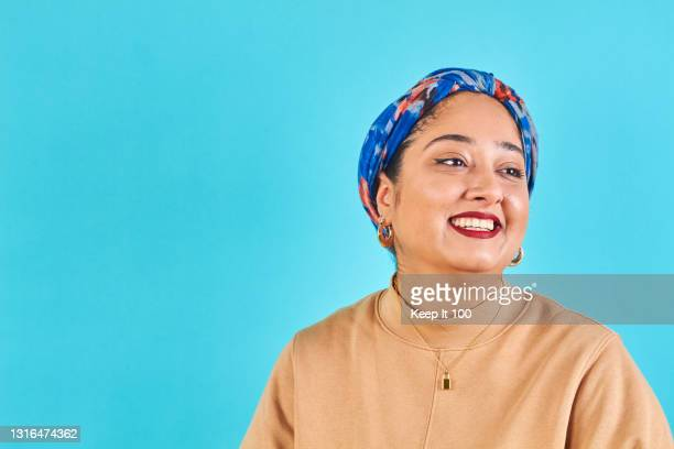 a portrait of a confident, successful woman. - casual clothing stock pictures, royalty-free photos & images