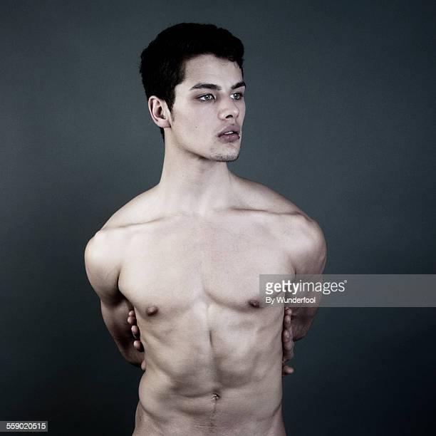 Naked Ballet Stock-Fotos und Bilder - Getty Images