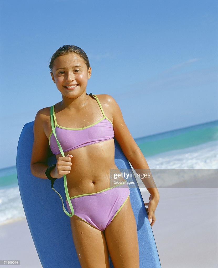 Candid bikini beach gallery 438