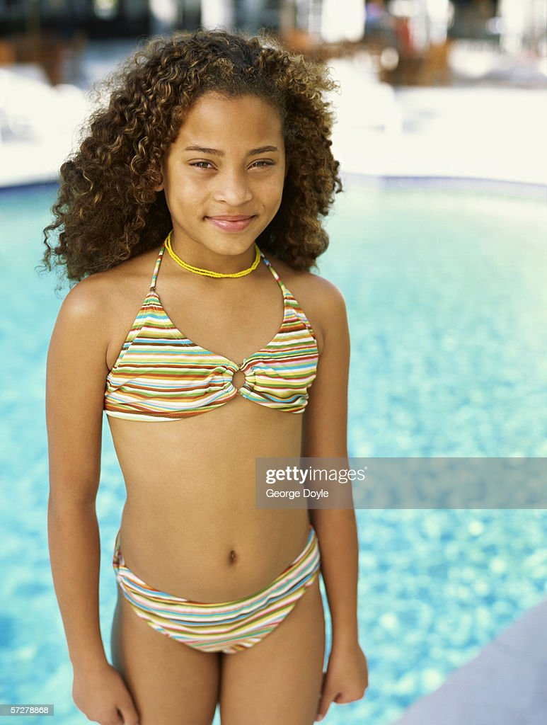 one piece swimsuit stock photos and pictures | getty images