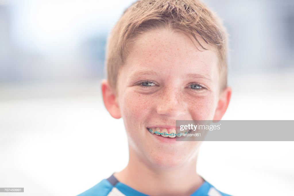 Laughing boy   Loving Orphans Global