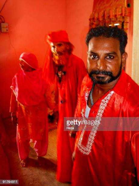 342 Lal Shahbaz Qalandar Photos And Premium High Res Pictures Getty Images