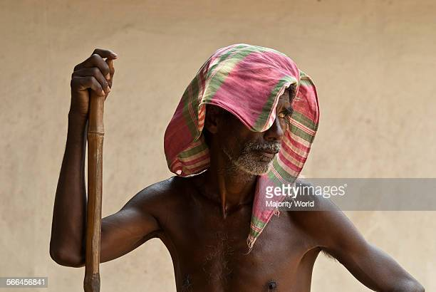 World's Best Jharkhand Stock Pictures, Photos, and Images