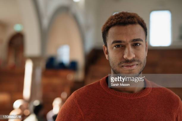 portrait of a man - men stock pictures, royalty-free photos & images
