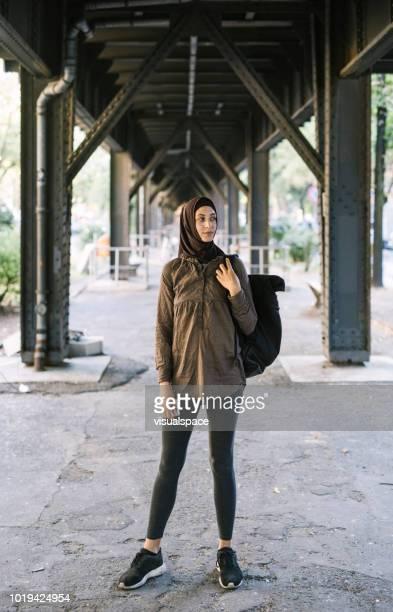 中東の女性の肖像画。 - イラン人 ストックフォトと画像