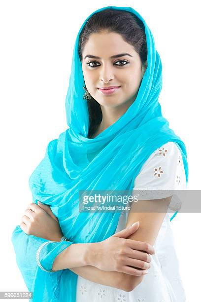 60 Top Dupatta Pictures, Photos and Images - Getty Images