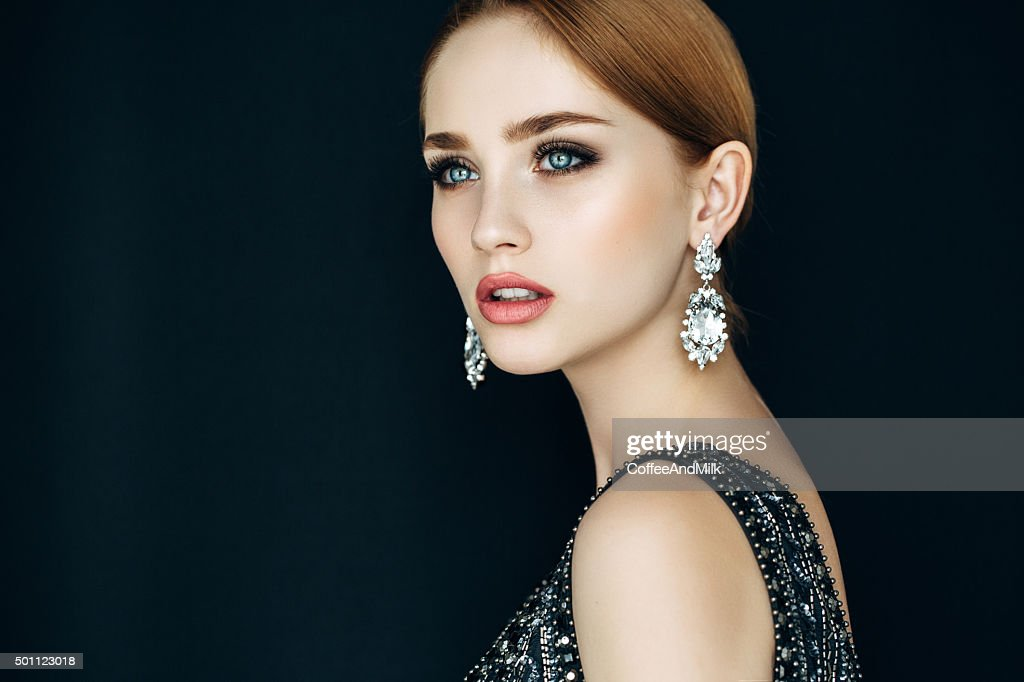 Jewelry Stock Photos and Pictures Getty Images