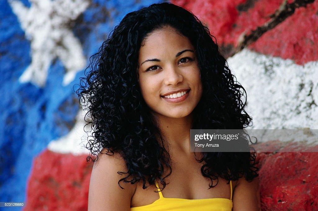 puerto rican girls images