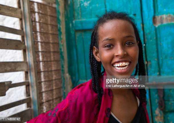 Girls pretty somali Somali Women: