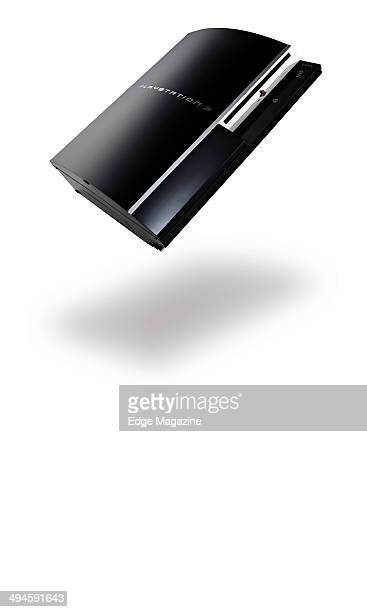 Playstation 3 Pictures and Photos - Getty Images