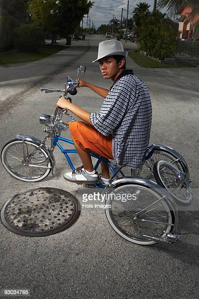 db1c4384bdc 60 Top Low Rider Bike Pictures, Photos, & Images - Getty Images