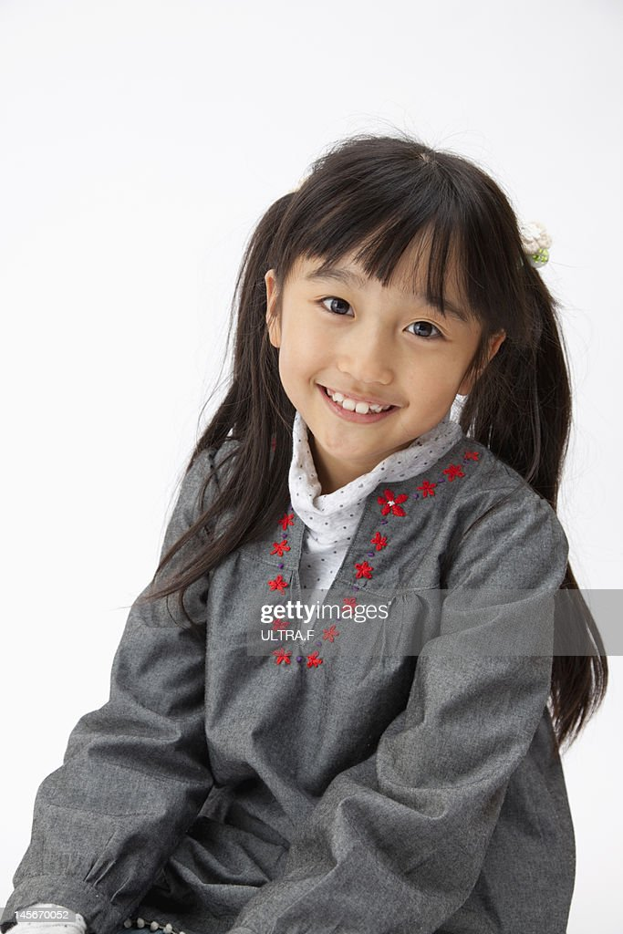 japanese girl Young