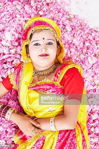 30 Top Marwari Woman Pictures, Photos and Images - Getty Images