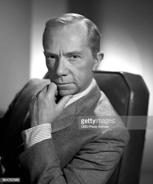 walston guys Ray walston herman raymond walston (november 2, 1914 – january 1, 2001) was an american actor and comedian, best known as the title character on my favorite.