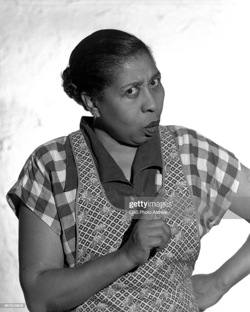 Shruti Sodhi pics