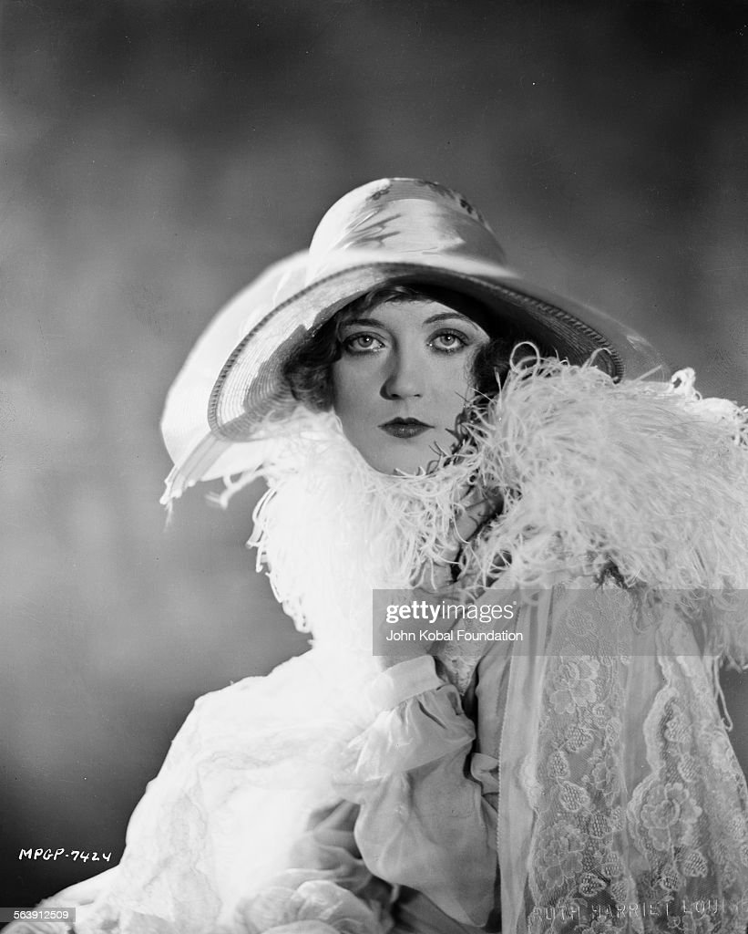 Forum on this topic: Charity Brown, marion-davies/