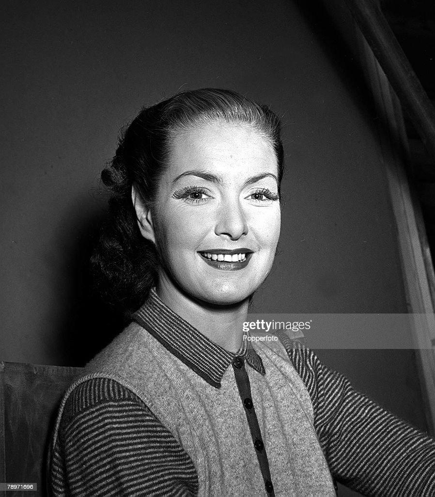 Marjorie Fielding
