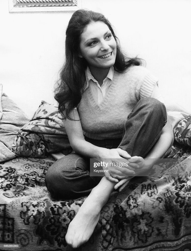 Angelina Havusinner