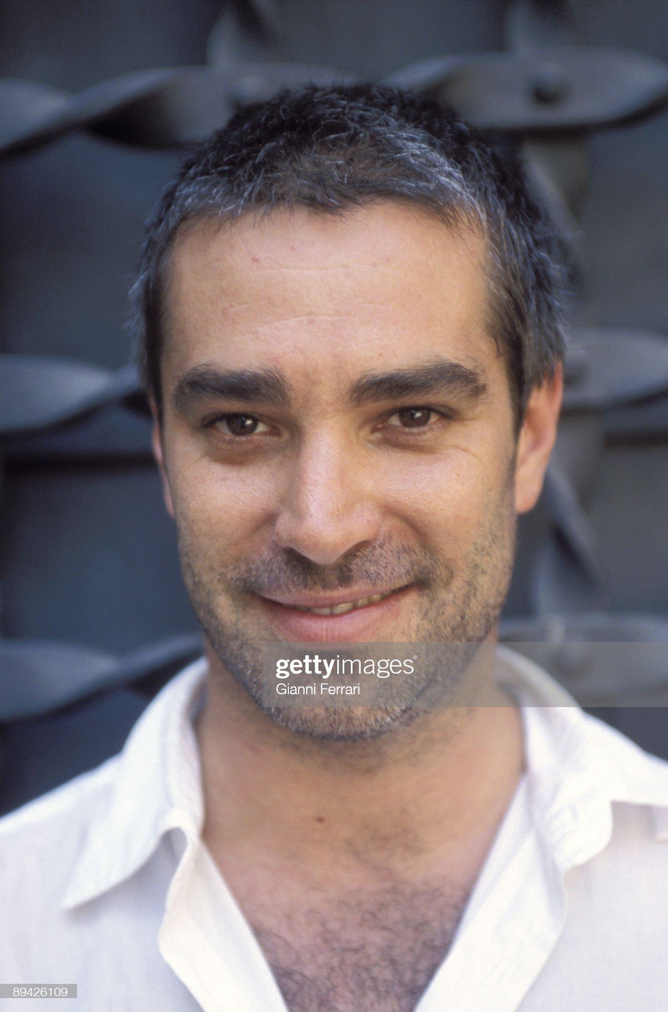 ¿Cuánto mide Adrià Collado? - Altura Portrait-of-adria-collado-actor-picture-id89426109?s=2048x2048