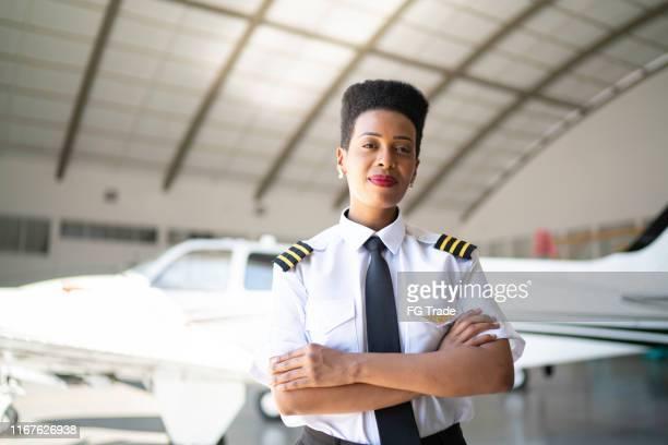 86,560点のパイロットのストックフォト - Getty Images