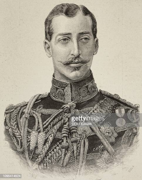 {{searchView.galleryHeadline()}}Recently Viewed Images69 Prince Albert Victor Duke Of Clarence stock pictures and images